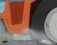 M.A.S.K. cartoon - Screenshot - The Spectre Of Captain Kidd 760