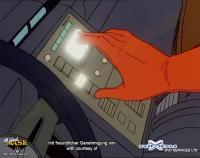 M.A.S.K. cartoon - Screenshot - The Spectre Of Captain Kidd 616