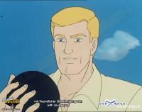M.A.S.K. cartoon - Screenshot - The Spectre Of Captain Kidd 370