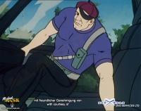 M.A.S.K. cartoon - Screenshot - The Spectre Of Captain Kidd 637