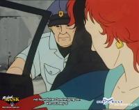M.A.S.K. cartoon - Screenshot - The Spectre Of Captain Kidd 454