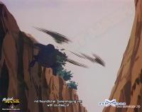 M.A.S.K. cartoon - Screenshot - Video VENOM 387