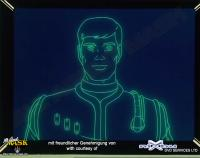 M.A.S.K. cartoon - Screenshot - The Spectre Of Captain Kidd 379