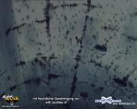 M.A.S.K. cartoon - Screenshot - The Spectre Of Captain Kidd 228