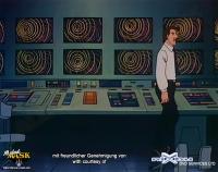 M.A.S.K. cartoon - Screenshot - Video VENOM 045