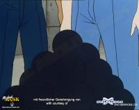 M.A.S.K. cartoon - Screenshot - The Spectre Of Captain Kidd 100