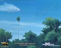 M.A.S.K. cartoon - Screenshot - The Spectre Of Captain Kidd 178