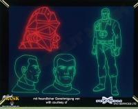 M.A.S.K. cartoon - Screenshot - The Spectre Of Captain Kidd 383
