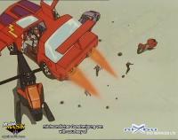 M.A.S.K. cartoon - Screenshot - The Spectre Of Captain Kidd 613