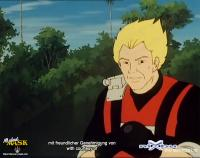 M.A.S.K. cartoon - Screenshot - The Spectre Of Captain Kidd 551