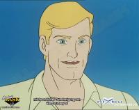 M.A.S.K. cartoon - Screenshot - The Spectre Of Captain Kidd 367