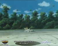M.A.S.K. cartoon - Screenshot - The Spectre Of Captain Kidd 067