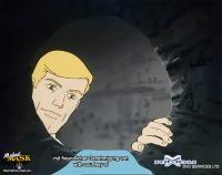 M.A.S.K. cartoon - Screenshot - The Spectre Of Captain Kidd 305