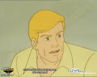 M.A.S.K. cartoon - Screenshot - The Spectre Of Captain Kidd 235