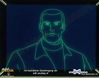 M.A.S.K. cartoon - Screenshot - The Spectre Of Captain Kidd 385