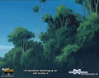 M.A.S.K. cartoon - Screenshot - The Spectre Of Captain Kidd 197