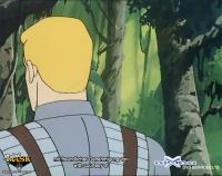 M.A.S.K. cartoon - Screenshot - The Spectre Of Captain Kidd 427