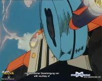 M.A.S.K. cartoon - Screenshot - The Spectre Of Captain Kidd 686