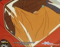 M.A.S.K. cartoon - Screenshot - The Spectre Of Captain Kidd 486
