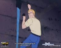 M.A.S.K. cartoon - Screenshot - The Spectre Of Captain Kidd 312