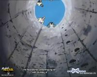 M.A.S.K. cartoon - Screenshot - The Spectre Of Captain Kidd 247