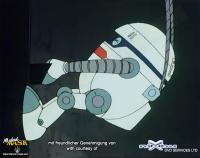 M.A.S.K. cartoon - Screenshot - The Spectre Of Captain Kidd 254