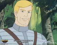 M.A.S.K. cartoon - Screenshot - The Spectre Of Captain Kidd 440