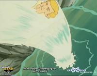 M.A.S.K. cartoon - Screenshot - The Spectre Of Captain Kidd 355