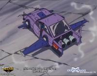 M.A.S.K. cartoon - Screenshot - The Spectre Of Captain Kidd 781