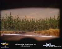 M.A.S.K. cartoon - Screenshot - Video VENOM 402