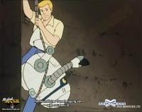 M.A.S.K. cartoon - Screenshot - The Spectre Of Captain Kidd 272