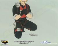 M.A.S.K. cartoon - Screenshot - The Spectre Of Captain Kidd 550