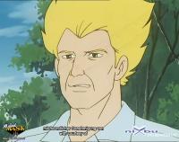 M.A.S.K. cartoon - Screenshot - The Spectre Of Captain Kidd 113