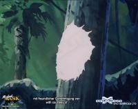 M.A.S.K. cartoon - Screenshot - The Spectre Of Captain Kidd 439