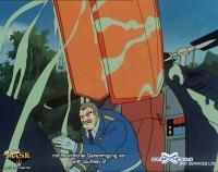 M.A.S.K. cartoon - Screenshot - The Spectre Of Captain Kidd 633