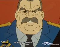 M.A.S.K. cartoon - Screenshot - The Spectre Of Captain Kidd 640