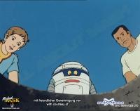 M.A.S.K. cartoon - Screenshot - The Spectre Of Captain Kidd 283
