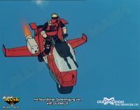 M.A.S.K. cartoon - Screenshot - The Spectre Of Captain Kidd 715