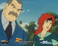M.A.S.K. cartoon - Screenshot - The Spectre Of Captain Kidd 565