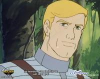 M.A.S.K. cartoon - Screenshot - The Spectre Of Captain Kidd 436