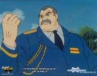 M.A.S.K. cartoon - Screenshot - The Spectre Of Captain Kidd 611