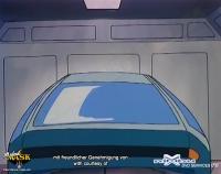 M.A.S.K. cartoon - Screenshot - Video VENOM 218