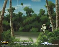 M.A.S.K. cartoon - Screenshot - The Spectre Of Captain Kidd 154