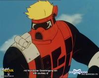 M.A.S.K. cartoon - Screenshot - The Spectre Of Captain Kidd 729