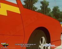 M.A.S.K. cartoon - Screenshot - The Spectre Of Captain Kidd 413