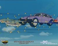M.A.S.K. cartoon - Screenshot - The Spectre Of Captain Kidd 772