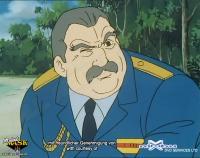 M.A.S.K. cartoon - Screenshot - The Spectre Of Captain Kidd 133