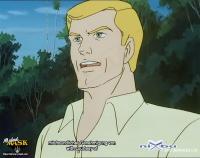 M.A.S.K. cartoon - Screenshot - The Spectre Of Captain Kidd 027