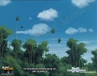 M.A.S.K. cartoon - Screenshot - The Spectre Of Captain Kidd 032