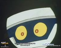 M.A.S.K. cartoon - Screenshot - The Spectre Of Captain Kidd 103